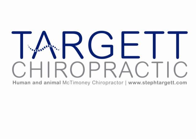 Targett Chiropractic